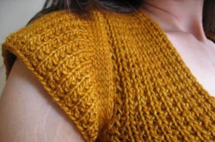 knits079