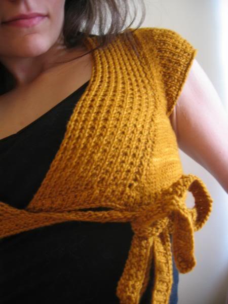 knits062