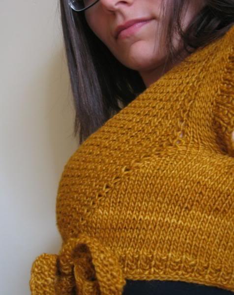 knits067