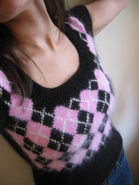 knits092